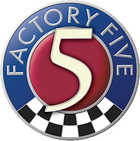 Factory Five Racing